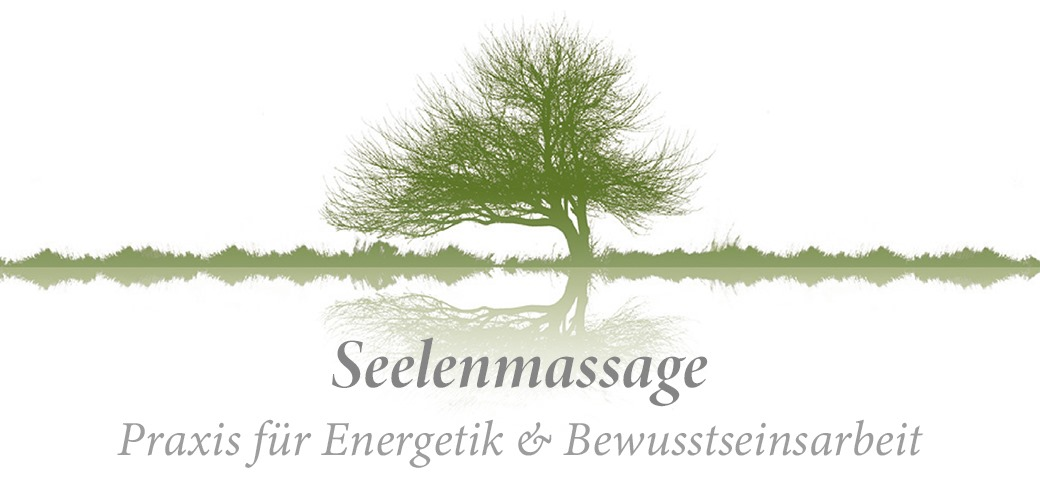 Seelenmassage - Praxis für Energetik & Bewußtseinsarbeit - Yvonne Rau - Reiki