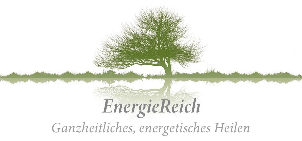 Energiereich - Yvonne Rau - ganzheitliches, energetisches Heilen
